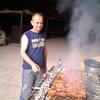 rad, 52, г.Анапа