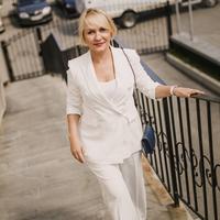Ирина, 49 лет, Водолей, Екатеринбург