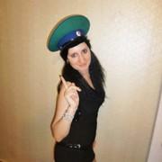 Татьяна Денисенко, 30, г.Кулунда