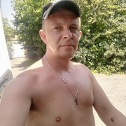 Денис, 37 лет, Лев