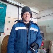Назар, 30, г.Усть-Илимск