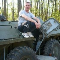 Николай, 58 лет, Стрелец, Химки