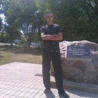 Николай, 38 лет, Козерог, Жирновск
