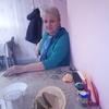 Светлана Балашова, 62, г.Сланцы