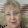 Таня, 58, г.Ровно