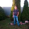 Игорь, 36, г.Арск