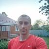 Maikl, 32, г.Ашитково