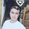 Тимур, 32, г.Пуэнт-а-Питр