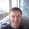 Евген, 43, г.Балашиха
