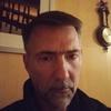 Олег, 51, г.Руза