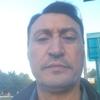 Фаиль, 51, г.Нижнекамск