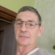 Михаил Пенковский 55 Саратов