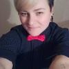 Няша, 33, г.Вологда