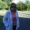 Ирина, 35, г.Кормиловка