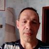 Элдар, 47, г.Коломна