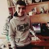 Тимур, 17, г.Бухара