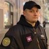 Никита Гулевский, 31, г.Норильск