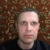 Тимофей, 42, г.Самара
