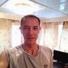 Михаил, 39, г.Киренск