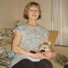 татьяна, 65, г.Камышлов