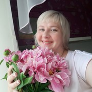 Татьяна Усеева, 37, г.Глазов