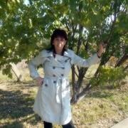 Елена, 58, г.Обоянь
