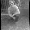 Artem, 28, Dunaivtsi