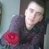 Дмитрий, 27, г.Орша
