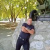 Виталик Банко, 43, Каховка