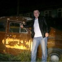 роман, 35 лет, Дева, Ангарск