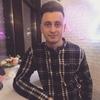 Денис, 31, г.Винница