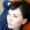 Юльчик, 29, г.Краснознаменск (Калининград.)