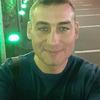 Владимир, 42, г.Пятигорск