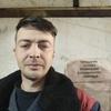 Ярослав, 35, г.Ставрополь
