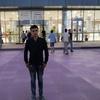 Шер, 20, г.Ташкент