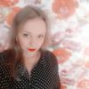 Татьяна, 32, г.Томск