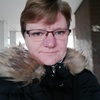 Helena Kettler, 46, г.Бремен