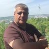Карен, 47, г.Саратов