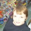 Людмила, 34, г.Катайск