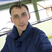 Юрий, 28, г.Губкинский (Ямало-Ненецкий АО)