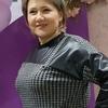 Людмила, 45, г.Фастов