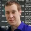 Сергей Пономарев, 23, г.Северодвинск