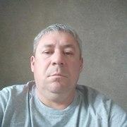 Андрей 42 Чебоксары