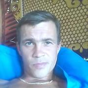 Юрий 35 Красноярск