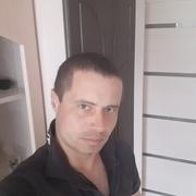 Юрий 35 Волгоград