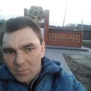 Алексей 37 Кузнецк