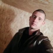 Роман из Чапаевска желает познакомиться с тобой