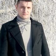 Сергей 36 Косино