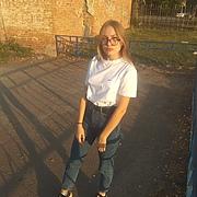 Карина 19 лет (Козерог) Саратов