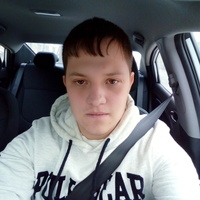 Александр, 27 лет, Лев, Каменск-Уральский